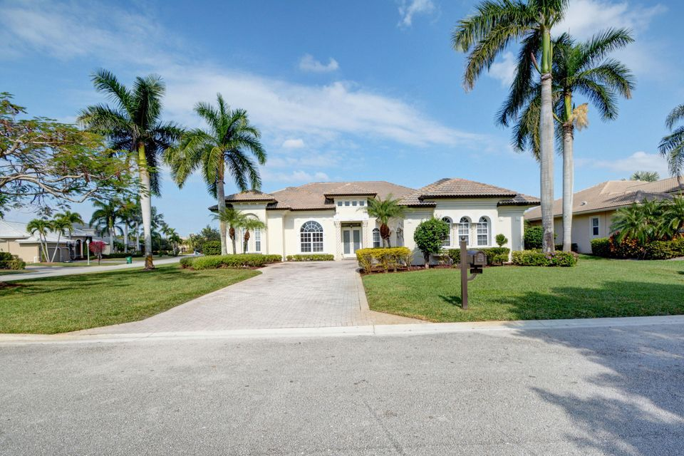 11857 Nw 11th Court