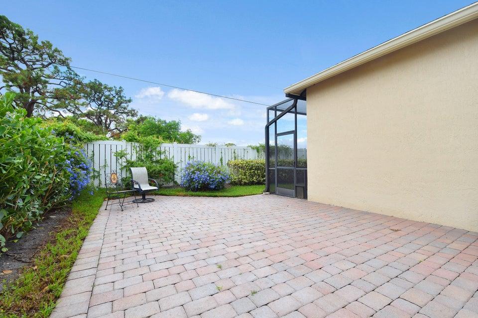 54 Lake Eden Drive, Boynton Beach, FL, 33435, MLS # RX-10391572 ...
