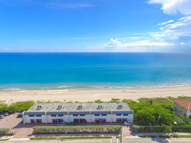 1002 Ocean Dr Juno Beach FL-small-002-7-