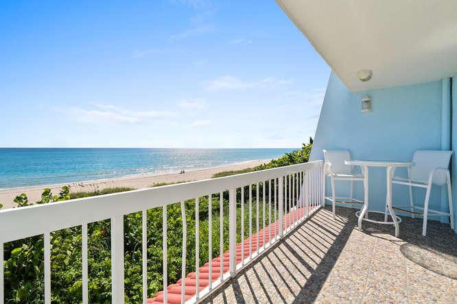 1002 Ocean Dr Juno Beach FL-small-021-20