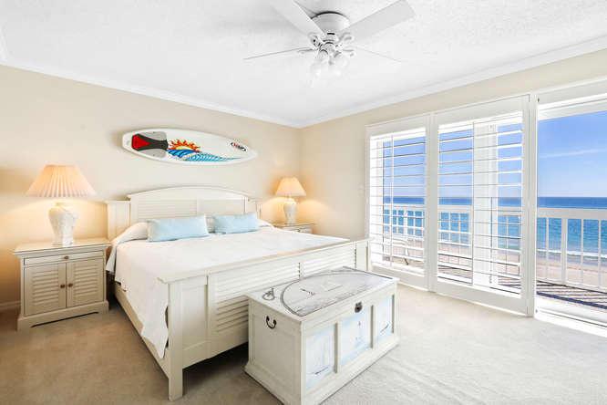 1002 Ocean Dr Juno Beach FL-small-011-25
