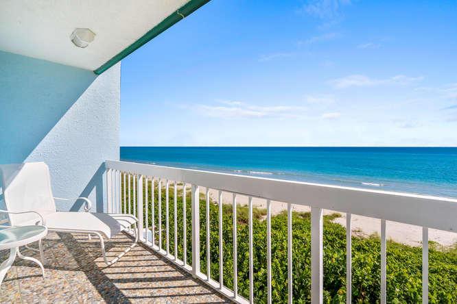 1002 Ocean Dr Juno Beach FL-small-022-26