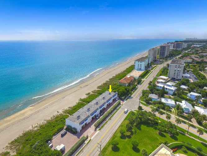 1002 Ocean Dr Juno Beach FL-small-024-4-