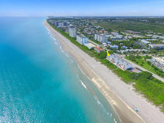 1002 Ocean Dr Juno Beach FL-small-027-5-
