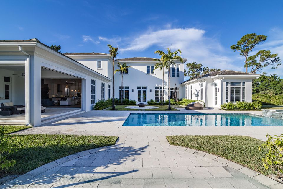 Palm Beach Foreclosures And Short Sales