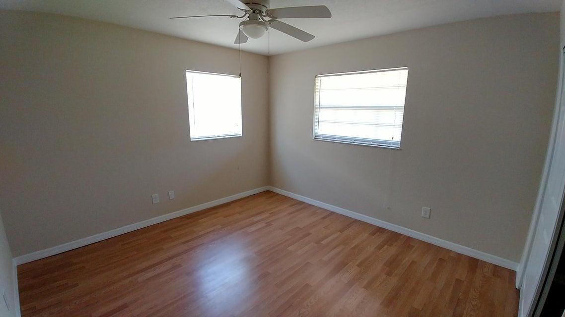 2380 Rustic Way, Jensen Beach, Florida 34957, ,Duplex,For Sale,Rustic,RX-10391861