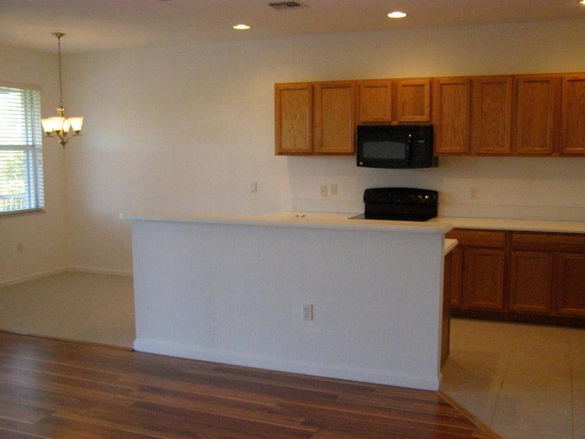 7534 Herrington Lane, Stuart, Florida 34997, 3 Bedrooms Bedrooms, ,2 BathroomsBathrooms,Condo/Coop,For Rent,RIVER GLEN,Herrington,RX-10357323