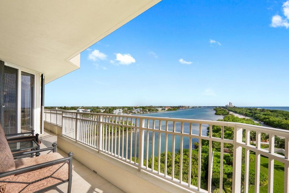 425 S Beach Rd 6O Tequesta FL-large-001-