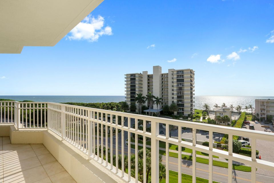 425 S Beach Rd 6O Tequesta FL-large-003-
