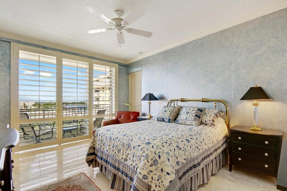 425 S Beach Rd 6O Tequesta FL-large-018-