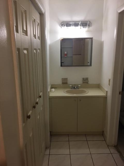 3364 34th Street- Miami- Florida 33142, ,Duplex,For Sale,34th,RX-10392109