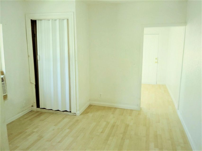 418 11th Avenue, Boynton Beach, Florida 33435, ,Duplex,For Sale,11th,RX-10317852