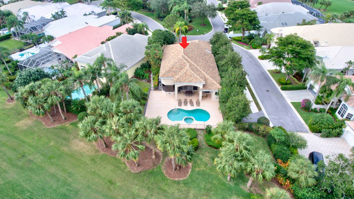 Rental for sale in Palm Beach Gardens, Florida, RX-10391410