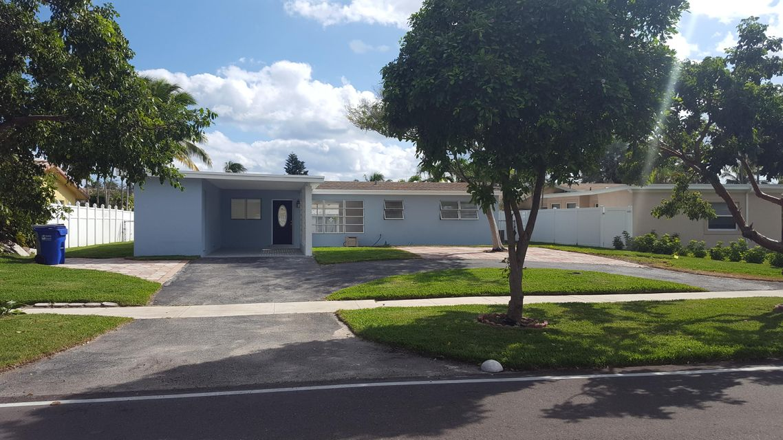 Property For Sale In Pompano Beach Florida