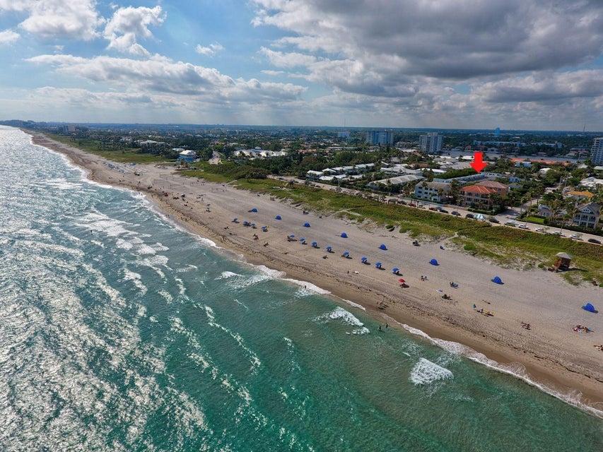 Best Parking Delray Beach