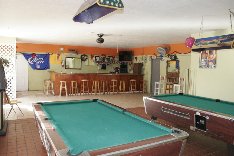 14562 Dr Martin L King Jr Drive- Indiantown- Florida 34956, ,Quadplex,For Sale,Dr Martin L King Jr,RX-10392799