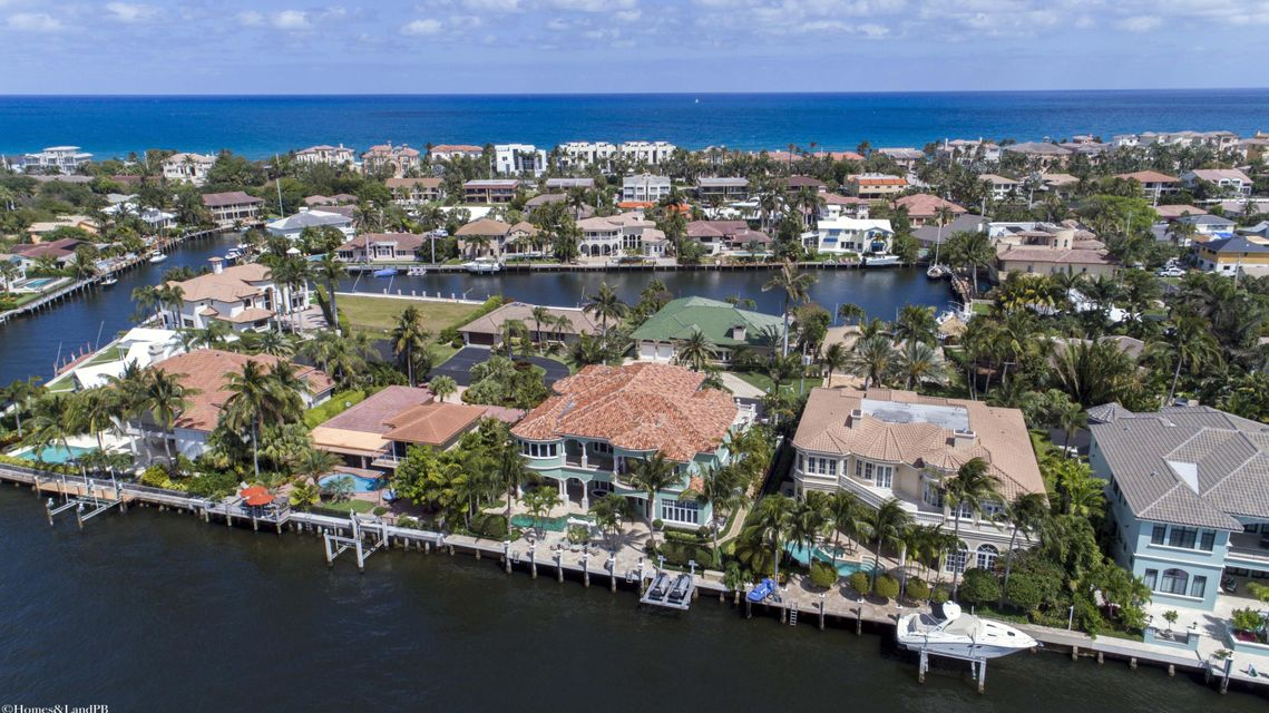 4216 Intracoastal Dr Aerial #13