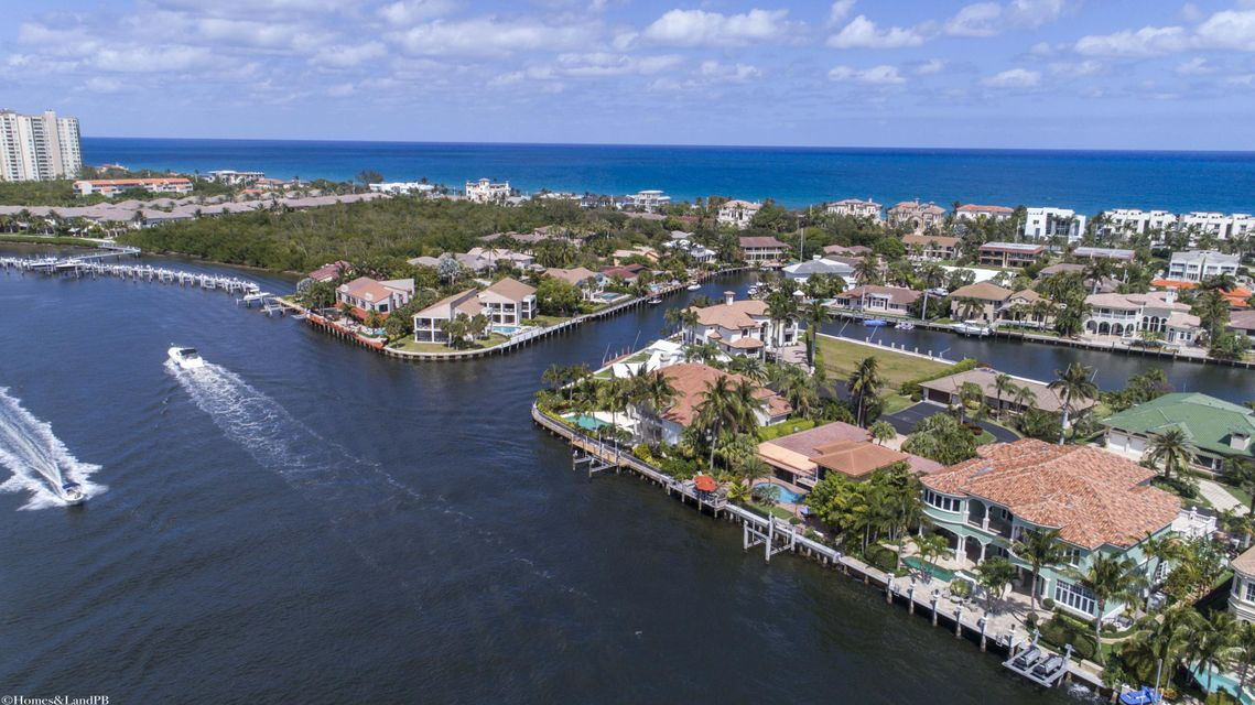 4216 Intracoastal Dr Aerial #16