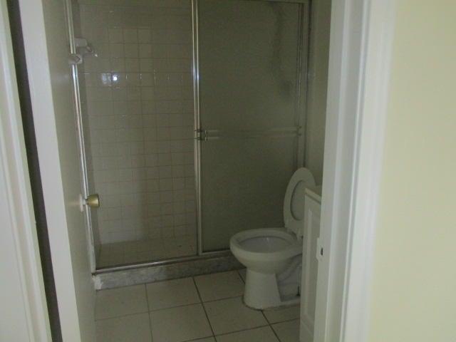 104 11th Avenue, Boynton Beach, Florida 33435, ,Duplex,For Sale,11th,RX-10392886