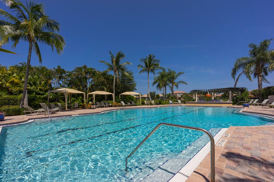 Mirabella at Mirasol-3_community-pool