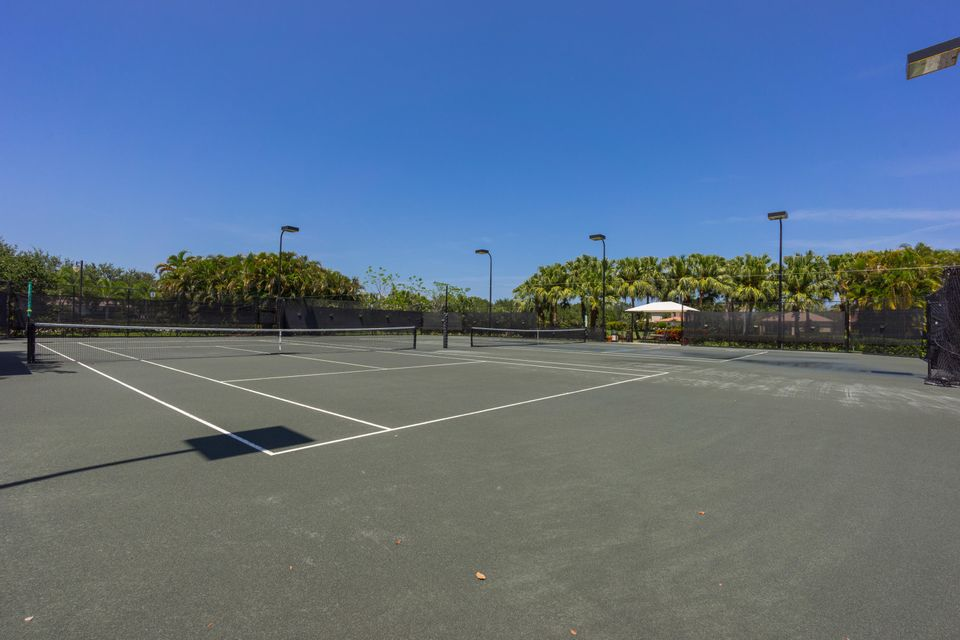 Mirabella at Mirasol-10_tennis-courts