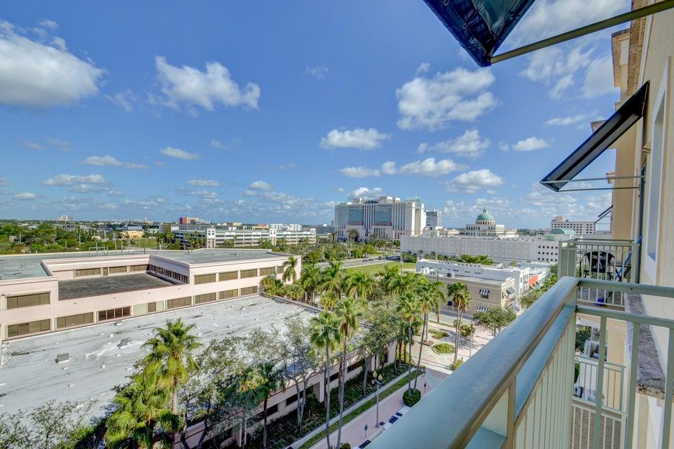 Clematis Street Suite  West Palm Beach Fl