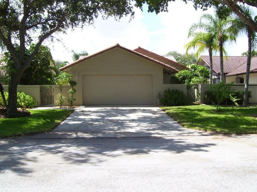 1770 Nw 21st Court
