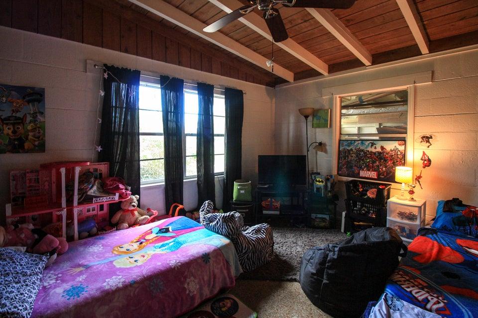 1391 14th Street, Vero Beach, Florida 32960, ,Duplex,For Sale,14th,RX-10399615
