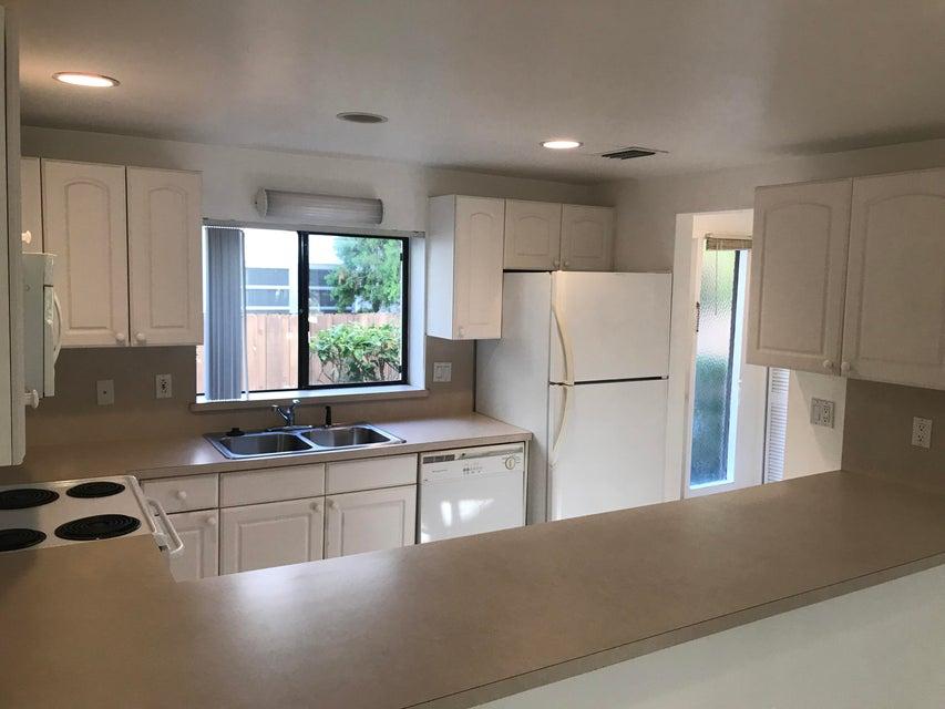 20 Hendricks Isle(s) Unit 6 Fort Lauderdale, FL 33301 - MLS #: RX-10380837