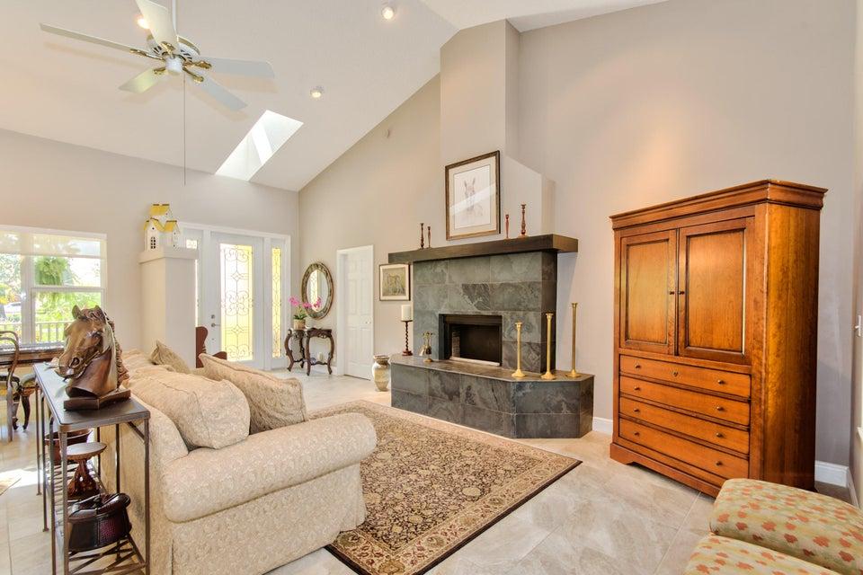 15535 Sunward Street, Wellington, Florida 33414, 5 Bedrooms Bedrooms, ,4 BathroomsBathrooms,Single Family,For Sale,Aero Club,Sunward,RX-10393660