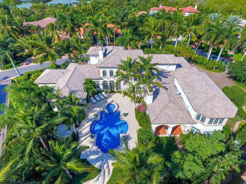 816 Harbour Isle Place, North Palm Beach, FL, 33410