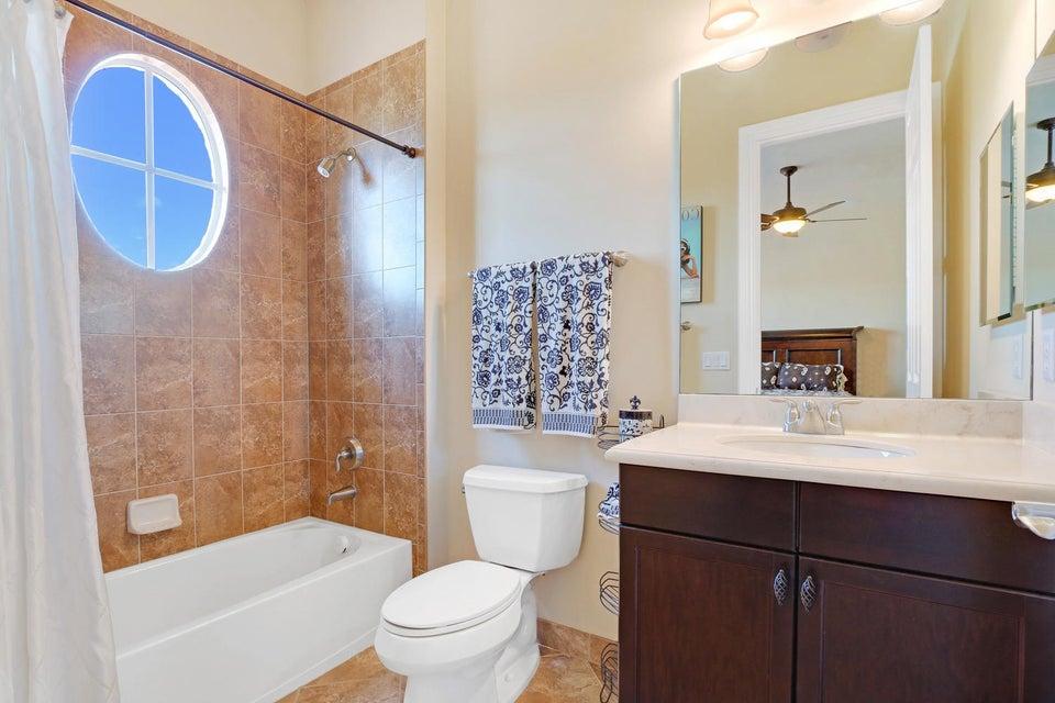 BR 3 Bath