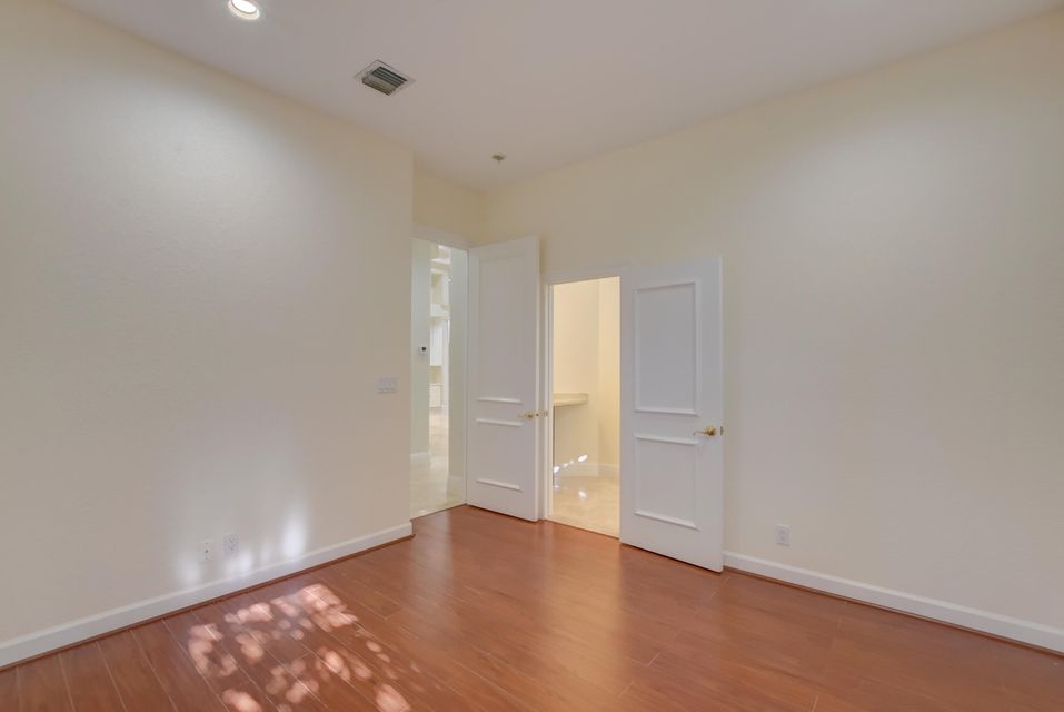 5004 24th Circle, Boca Raton, Florida 33431, 4 Bedrooms Bedrooms, ,4 BathroomsBathrooms,Single Family,For Sale,The Preserve,24th,1,RX-10394809
