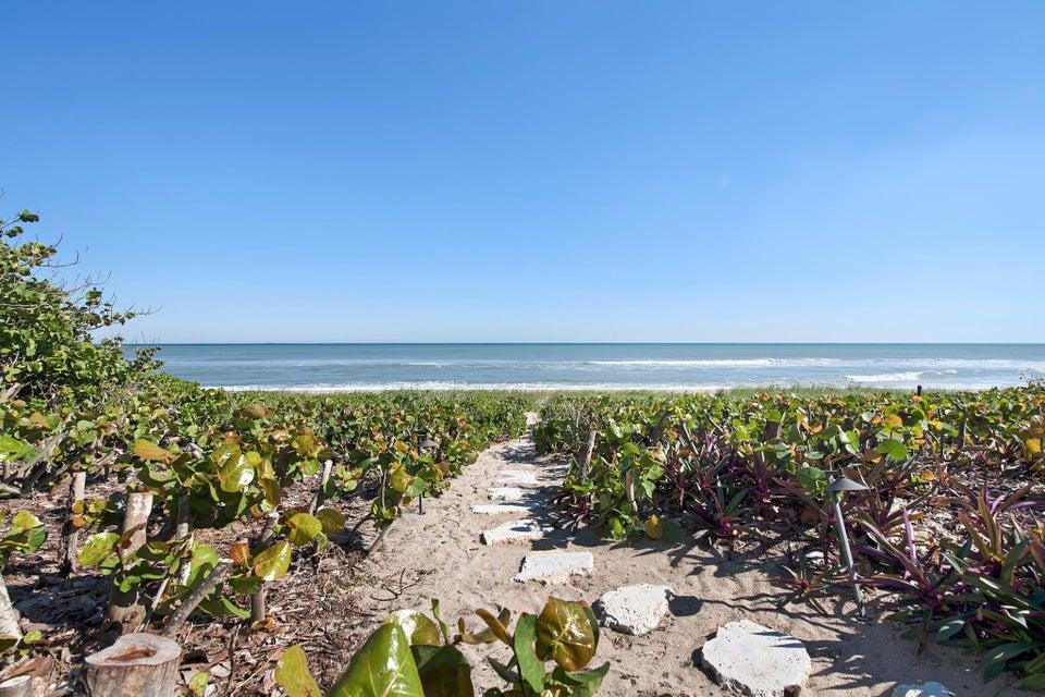 3813 N Ocean Blvd Beach Access