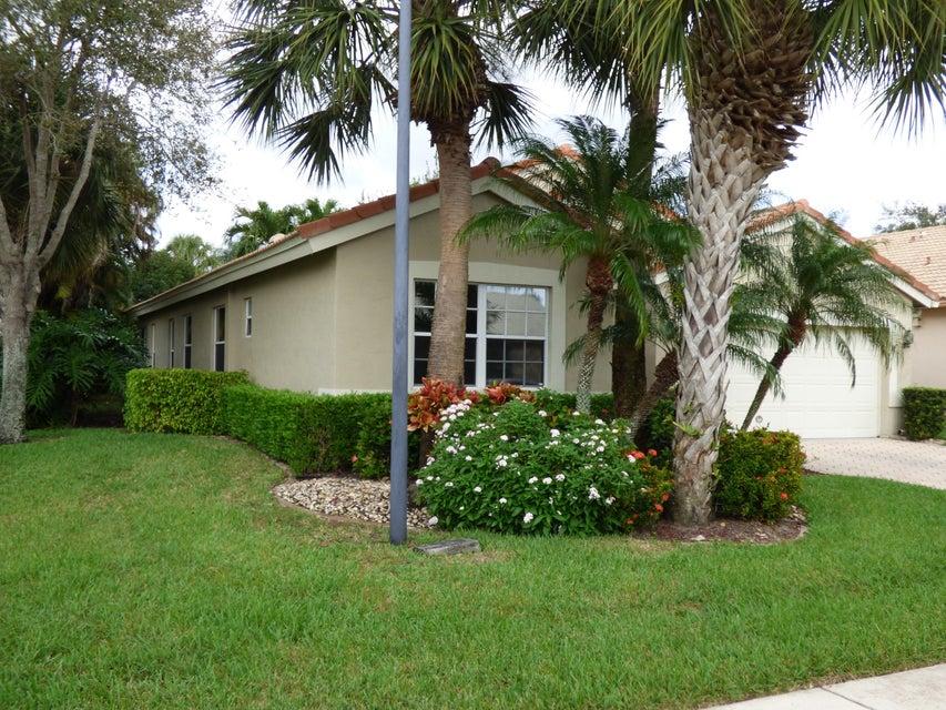 6599 Kings Creek Terrace