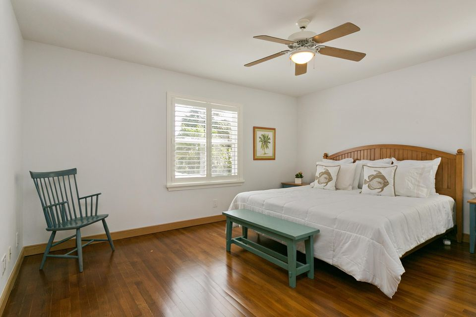 13_116LighthouseDrive_154_3rdBedroom_HiR