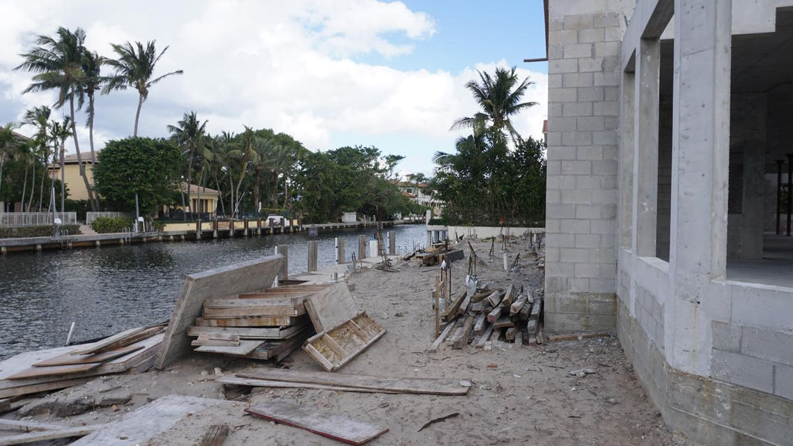 133_Coconut_Palm_Road_Const_05