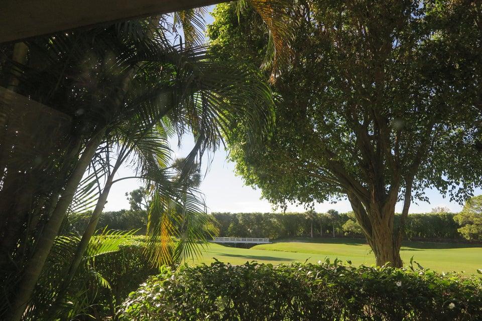 7870  La Mirada Drive Boca Raton, FL 33433