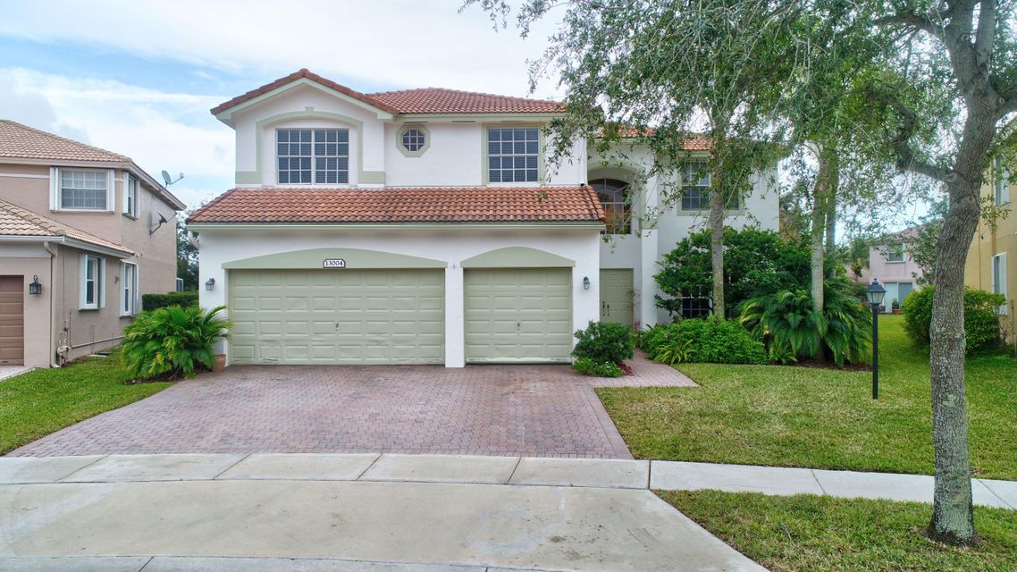 13004 Nw 13th Street