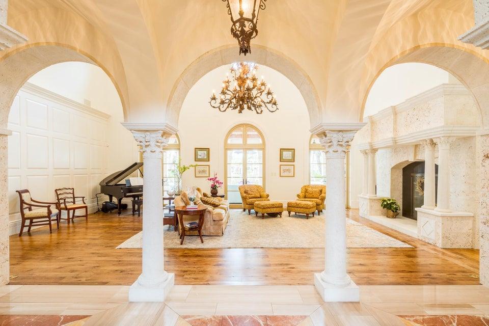 Formal Living Room 1