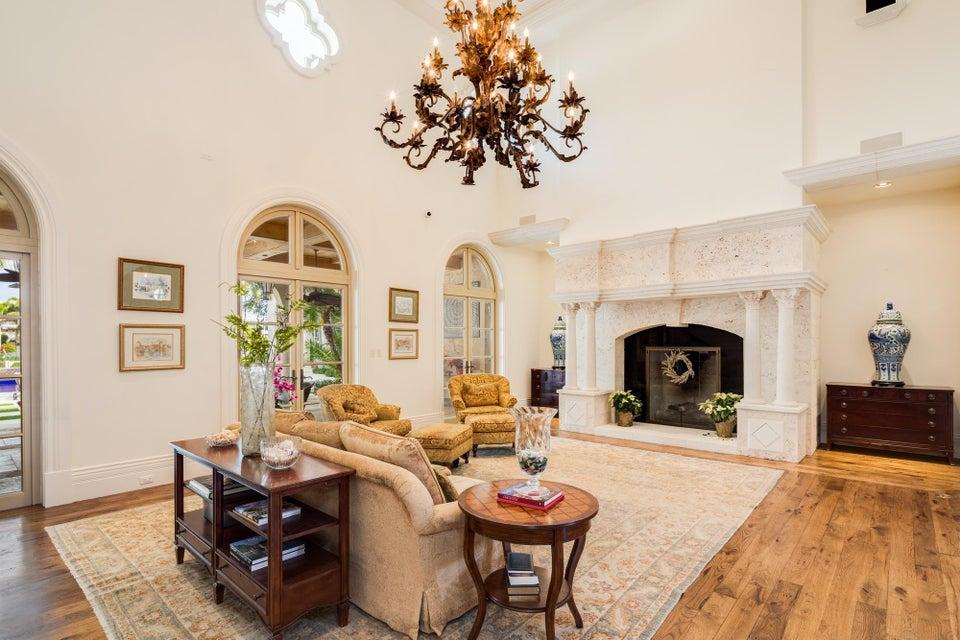 Formal Living Room 3