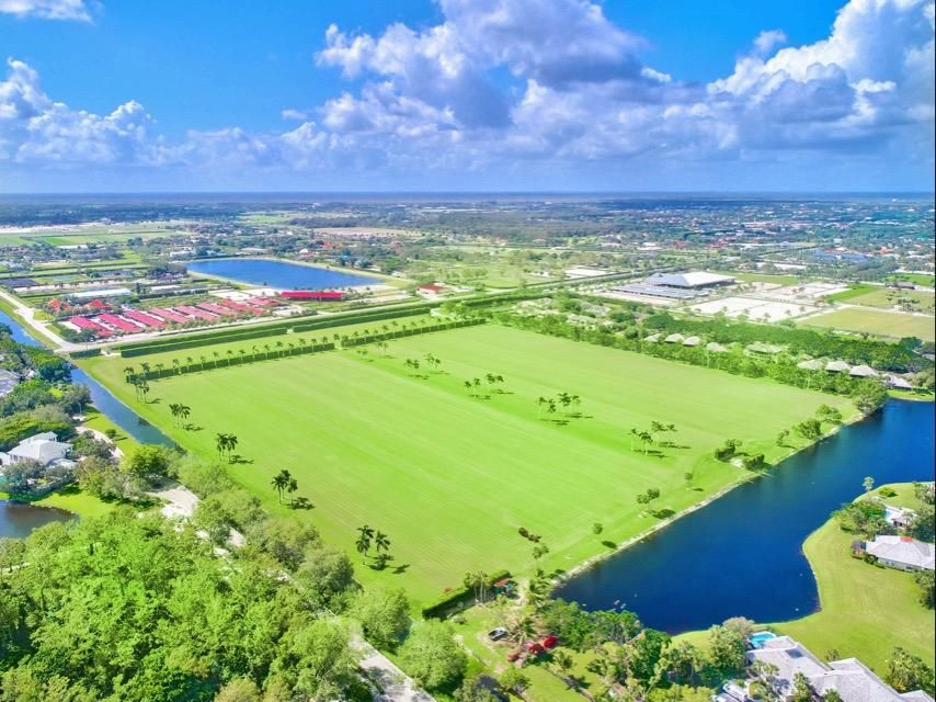 13488 S Shore Boulevard, Wellington, Florida 33414, ,Land,For Sale,S Shore,RX-10373870