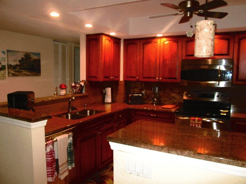 405 Ocean Boulevard- Pompano Beach- Florida 33062, 2 Bedrooms Bedrooms, ,2 BathroomsBathrooms,Condo/Coop,For Sale,PARLIAMENT HOUSE,Ocean,7,RX-10395201