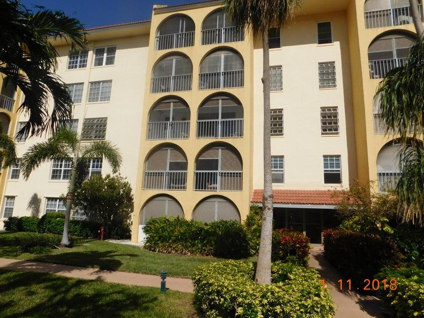 250 NE 20TH Street #304 Boca Raton, FL 33431