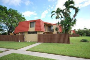 23042  Oxford Place #a Boca Raton, FL 33433