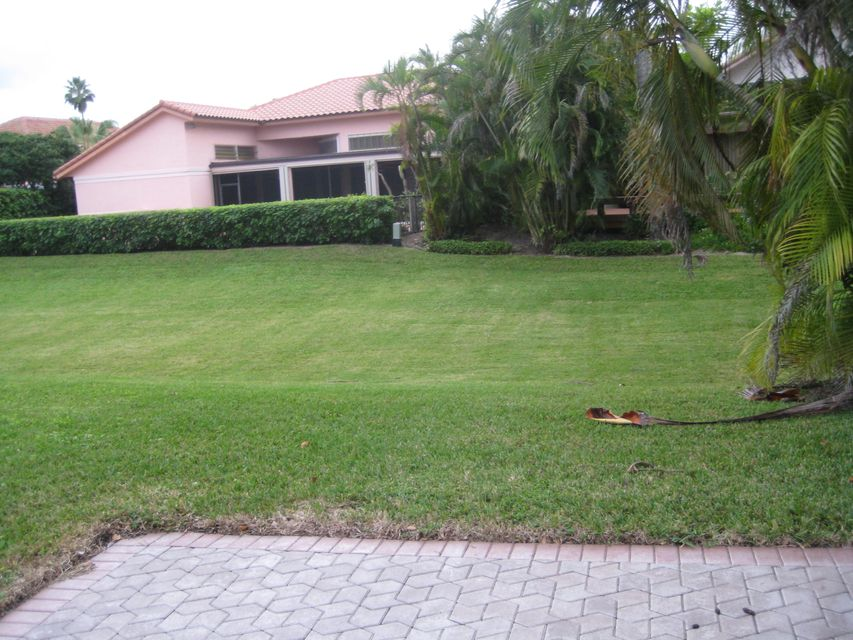 7618  La Corniche Circle Boca Raton, FL 33433
