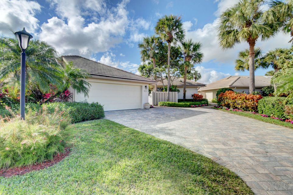 20507  Linksview Drive Boca Raton, FL 33434