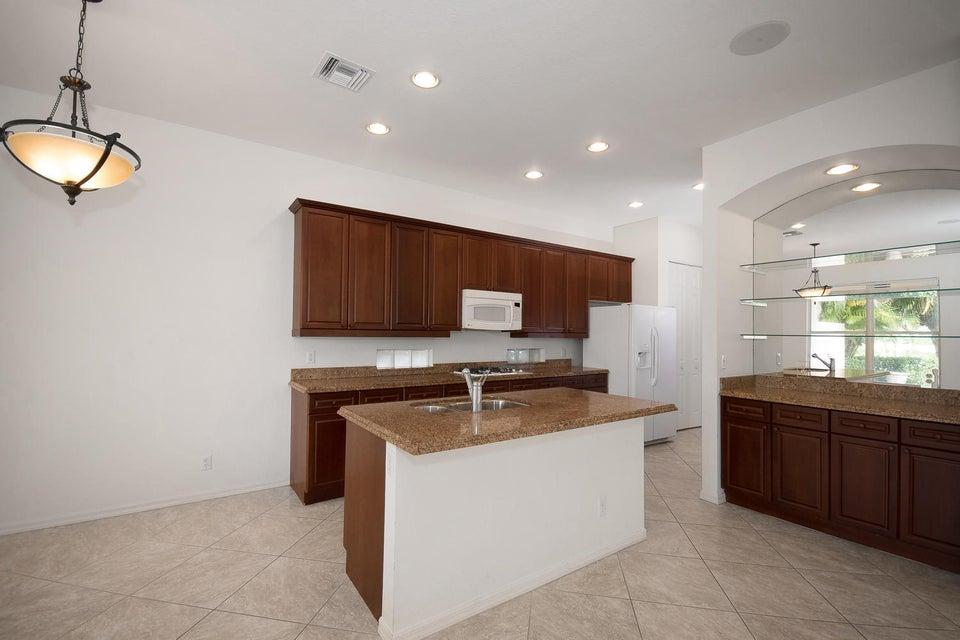 107 Casa Grande Ct Palm Beach-large-004-