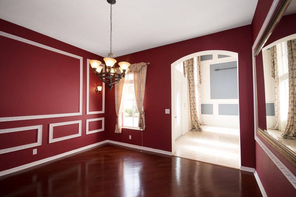 107 Casa Grande Ct Palm Beach-large-010-