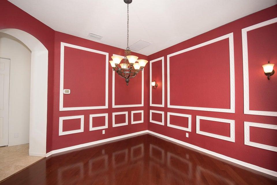 107 Casa Grande Ct Palm Beach-large-011-